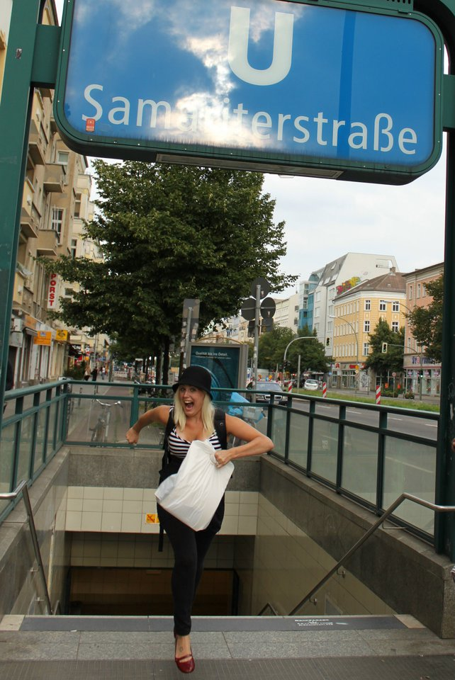 Most Fun Cities Berlin