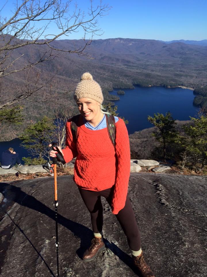 Appalachian Trail GoFundMe ageeksaga